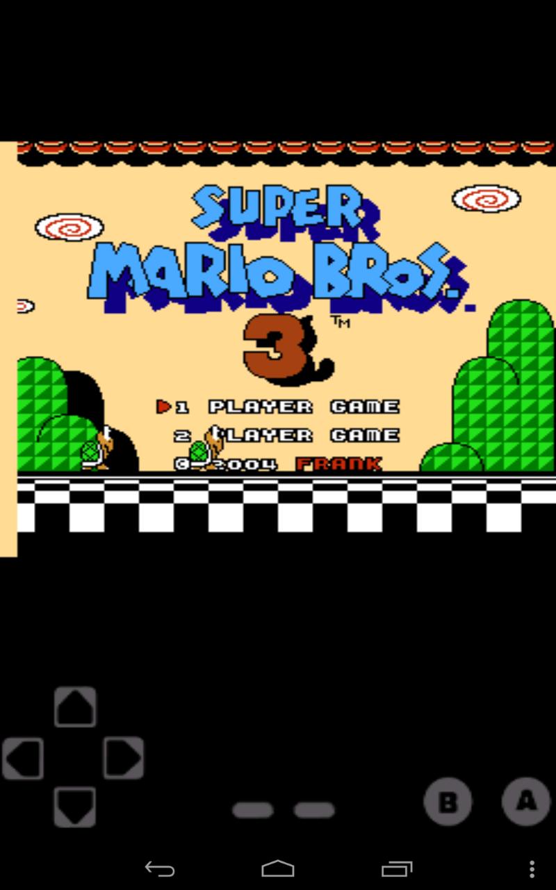 super mario 1-3 apk download